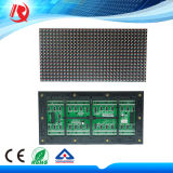 Full Color P8 DIP Outdoor Publicidade LED Display Module