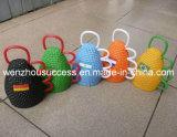2014 de Maker van het Lawaai van Brazilië Caxirola van de Kop van de Wereld