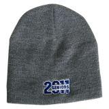 安い編まれた帽子NTD1690