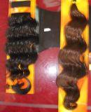 Tessitura dei capelli (HJJ-007)
