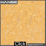 HD8414p неровной поверхности покрыты керамической плиткой/керамические плитки на стене 15X15/японской керамической плитки