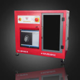 machine au laser 3D pour 2D/3D (Crystal TJDP-521K)