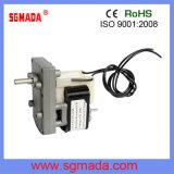 Elektro AC Aangepaste Motor voor de Fornuizen van de Korrel