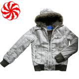 Зимняя одежда (WL-1C)