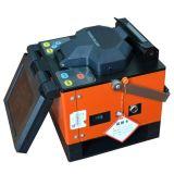 De Machine van het Lassen van de Optische Vezel van Skycom t-107h