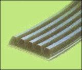 Ceintures à nervures (GB13552-98)