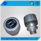 Oil-Less pompe à vide du compresseur pour une partie de la machine de conditionnement d'impression