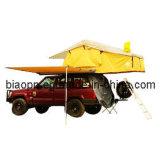 Kampierendes Auto-Dach-Oberseite-Zelt