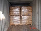 Haute qualité Visicosity Polyanionic Cellulose Grade de forage d'huile basse