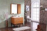 Banho de aço inoxidável de Aço de luxo/armário de banheiro Tp2018