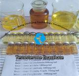 Rohes Puder-Testosteron Enanthate für das Bodybuilden von China-Fabrik 315-37-7