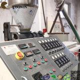 Profilo composito di WPC che fa macchina, linea di produzione composita di plastica di legno di profilo