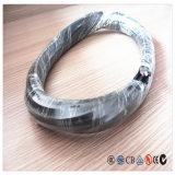 0.6/1kv XLPE Conductor de cobre o aluminio/PVC El cable eléctrico