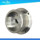 Parts/CNC 기계로 가공 기관자전차 부속을 기계로 가공하는 CNC 정밀도