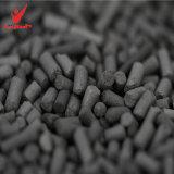 Norit Spécifications de charbon activé