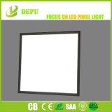 a luz de painel do diodo emissor de luz de 40W 48W, 2700lm, 3000K aquece o branco, 295*1195mm, painel do diodo emissor de luz, luz de teto