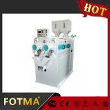 Le riz de polissage automatique Machine, polisseur d'eau automatique (FMP série)