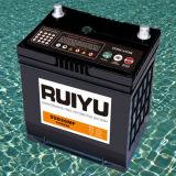 Libre de mantenimiento de la batería de automoción 80d26r-MF, 80D26L-MF