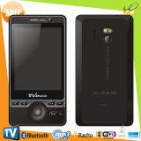 Teléfono móvil de la TV (G30)