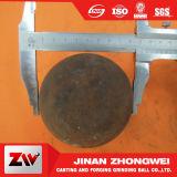 中国Suppilierの低価格は鋼球を造った