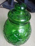لون زجاجة, [غرين كلور] [بوتل] زجاجيّة, زجاجة أسود