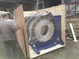 machine de soudure par fusion de bout de 250mm/500mm
