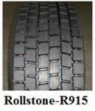 295/80r22.5 radiale Band TBR