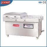 Dz-600/2SA Sac semi-automatique Machine d'emballage sous vide d'étanchéité
