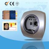 Systeem van de Spiegel van de Analysator van de Huid van het Ce- Certificaat het Magische (t-01B)