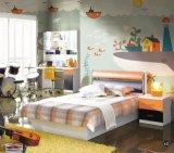 Crianças''s decoração de quarto Self-Adhesive PVC Cartoon papéis de parede