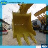 1000kg 최신 판매를 위한 소형 수력 전기 크롤러 굴착기를 공급하는 중국 상표 제조소