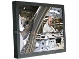 """12.1 """" 산업 CCTV LCD 감시자 (LMI121WM)"""