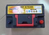 De Plomo-ácido Batería 12V 75Ah (MF57539)