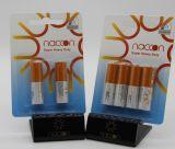 Supertrockene Hochleistungsbatterie AA-Carbonznic