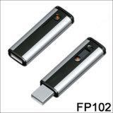 USBは運転する(FP102)