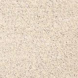Tapis tufté (TANGRAO-A4-01)