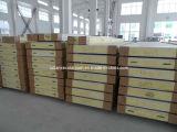 Salle de stockage à froid pour les Légumes et fruits (PG100426)