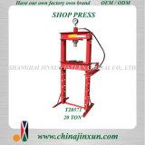 Shop Presse 20 tonne (T20571)