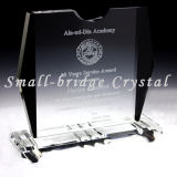 Crystal Award (JP0041)