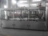 automatische 15000BPH Füllmaschine (DCGF40-40-12)