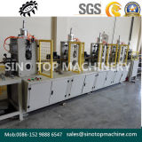 EckBoard für Edge Protection Machine Manufacture in China