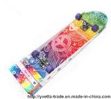 لوح التزلج مع سعر رخيصة وعمليّة بيع حارّ ([يف-3108])