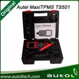 2016 100% Autel 본래 Maxitpms Ts501 TPMS Diagnostic&Service 공구