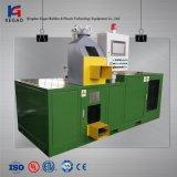 مطّاطة آلة مختبرة خلّاط داخليّة ([5.5ل])