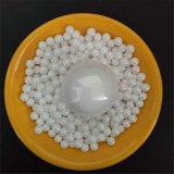 Branelli stridenti di alto Zirconia di ceramica di durezza Zro2