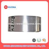 striscia Nicr80/20 di 0.5mmx60mm per il resistore di potere