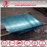 Heat-Resisting морская алюминиевая плита 5083