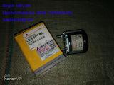 Sdlg 로더 LG936/LG956/LG958를 위한 Sdlg 연료계 Ry242-2A /4130000209