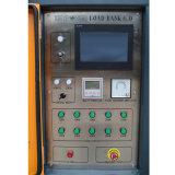 300kw de charge intelligent pour les banques de la batterie de tests de la banque