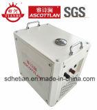 Generatore portatile di CC della carica dell'intervallo del veicolo elettrico del certificato dello SGS